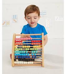 Детское любопытство – мощный познавательный инструмент