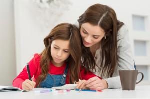 Неусидчивый школьник: как помочь ему стать внимательным?
