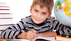 проблемы с учебой у первоклассника