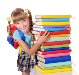 трудности с учебой в 7 лет