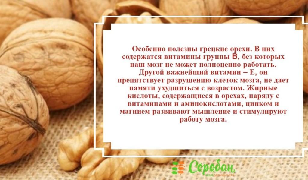 new-piktochart_172_3b71daf555a9a982e21ea0137e647d8d5344b471