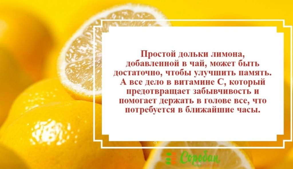new-piktochart_172_67d92527c6a5dfa00d160c573623e687494c3551