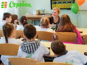 Как помогает школа ментальной арифметики в Украине, если ребенок стал невнимательным?