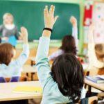 Стоит ли заставлять ребенка учиться летом?