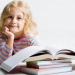 Як вибрати дитячий центр розвитку?