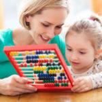 Современная методика развития для дошкольников
