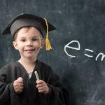Соробан — школа счастливых детей