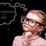 Основные правила в обучение детей скоростному устному счету