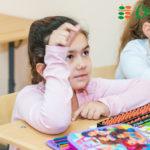 Почему ребенок не хочет учиться и как это исправить