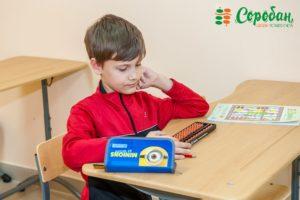Со скольки лет надо начинать учить ребенка? Особенности развития интеллекта у дошколят