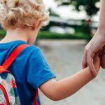 Как проверить, сможет ли ребёнок адаптироваться к школе?