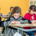 Что делать, если ребенок не реагирует на замечания
