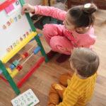 Найефективніший спосіб навчити дитину лічити про себе