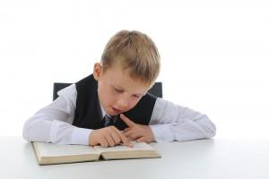Для активных, непоседливых школьников распорядок дня служит эффективным инструментом развития внутренней дисциплины, самоорганизации.