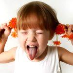 Как исправить неусидчивость ребенка на уроках в школе