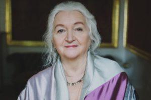 Татьяна Черниговская, доктор биологических наук, профессор, учёный в области нейронауки и психолингвистики, а также теории сознания